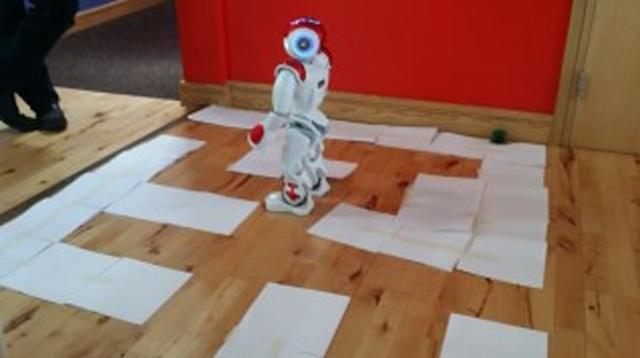 robototics3